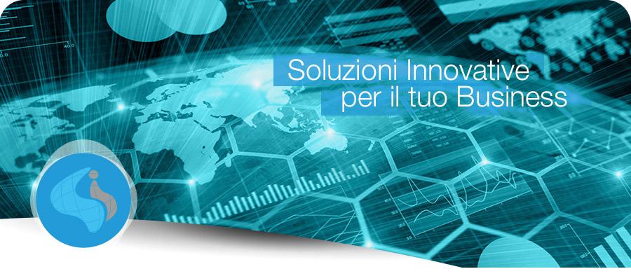 Competenze Sviluppo Innovazione