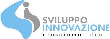 Sviluppo Innovazione Logo