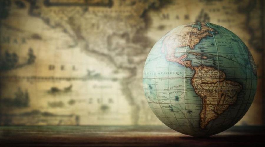 Internazionalizzazione PMI